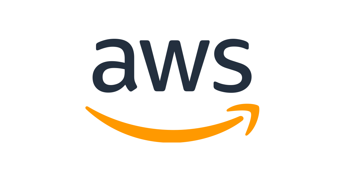 Data analytics with AWS : Introduction | by Djamel GHARBI | Towards Data  Science
